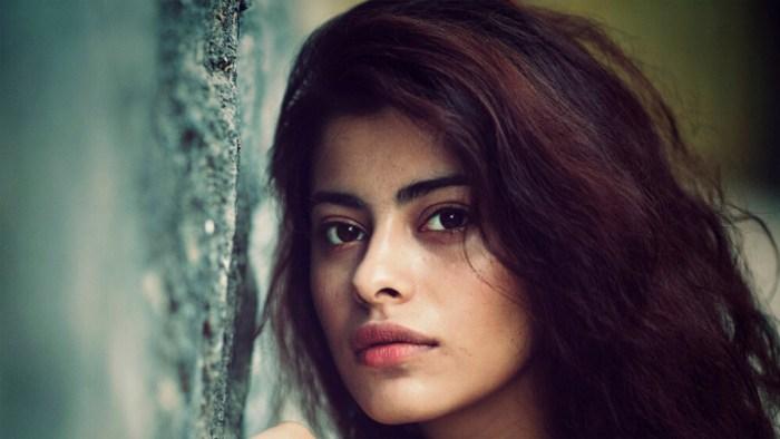 Anisha Victor (2)