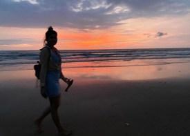 Water baby Anisha Victor (20)