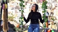 Feryna in Turkey - Featured image 3
