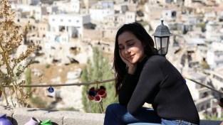 Feryna in Turkey - Featured image 4