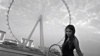 Deana Dia - Music video 7