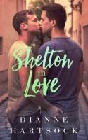 Guest Author: Dianne Hartsock talks about love, plus free ebook!