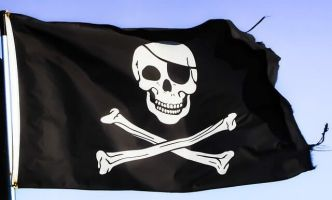 Submission Call for Romance Writers—Pirates—All Pairings <span class=
