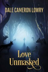 Love_Unmasked_Lowry cover 2