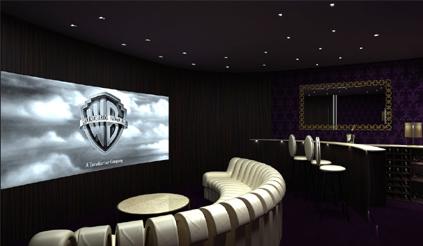 Leeds home-cinema-and-automation