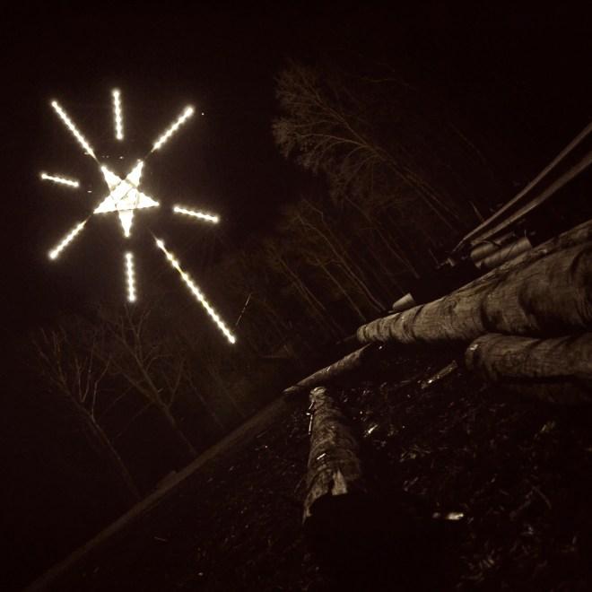 BethlehemStar.jpg
