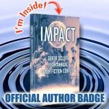 author-badge
