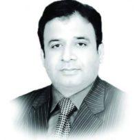 آصف محمود