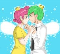 fairly_oddparents