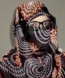 ام الہدی