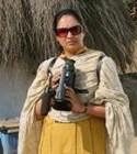 عائشہ غازی
