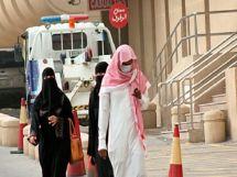 سعودی عرب میں مہلک ترین کرونا وائرس کے مزید کیسز رپورٹ ہونے لگنے