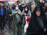 کورونا وائرس سے نمٹنے کے لیے ایران کا بڑا فیصلہ، ریلیف پیکج کا اعلان کردیا
