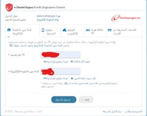 اي دولات بالعربي