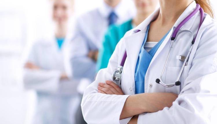 دراسة الطب البشري في إسطنبول