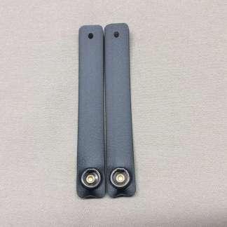 Pull-the-Dot-Strap-Set
