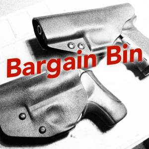 bargain-bin-dale-fricke-holsters