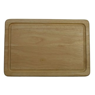 Chopping Boards Wood