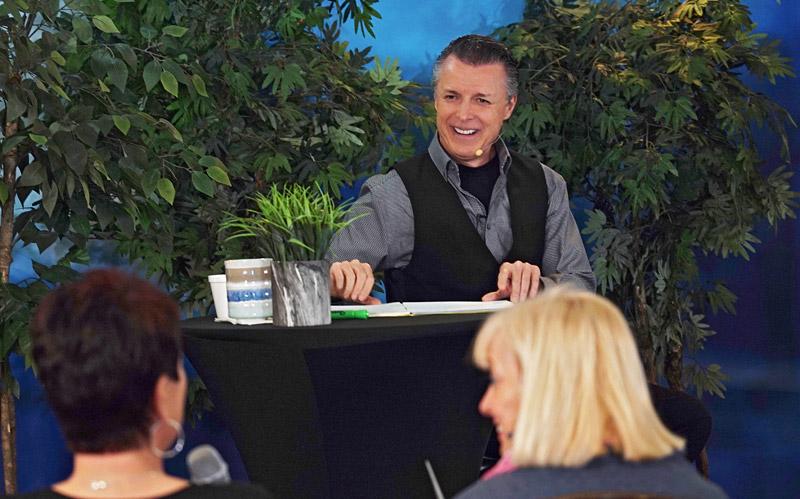 Live Seminars | Dale Halaway