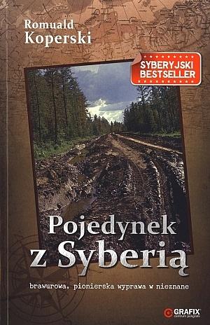Pojedynek z Syberią