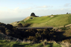 Cape Kidnappers #6