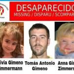 TRÁGICO | Así fue el asesinato de Anna y Olivia, una caso que conmociona a toda España