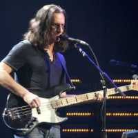 "Top 10 Countdown ""The Singing Bassist"" - # 3 (Geddy Lee)"