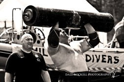 May Day Strong Man_06-05-13_IMG_1072_B&W