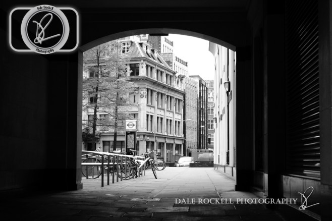 London_East End_WinPIC_IMG_6423_17-05-14