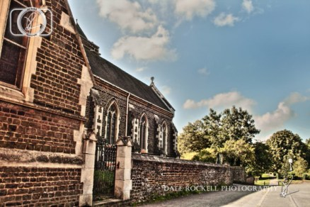 Linslade_Sept_IMG_9061_12-09-14_HDR