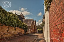 Linslade_Sept_IMG_9067-9069_12-09-14_HDR
