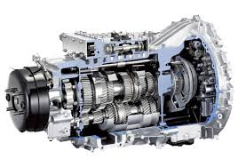 TRANSMISSION at Dales Auto Service, Langley, Surrey, Cloverdale, Ft Langley, Aldergrove, Abbotsford, Vancouver, Lower Mainland