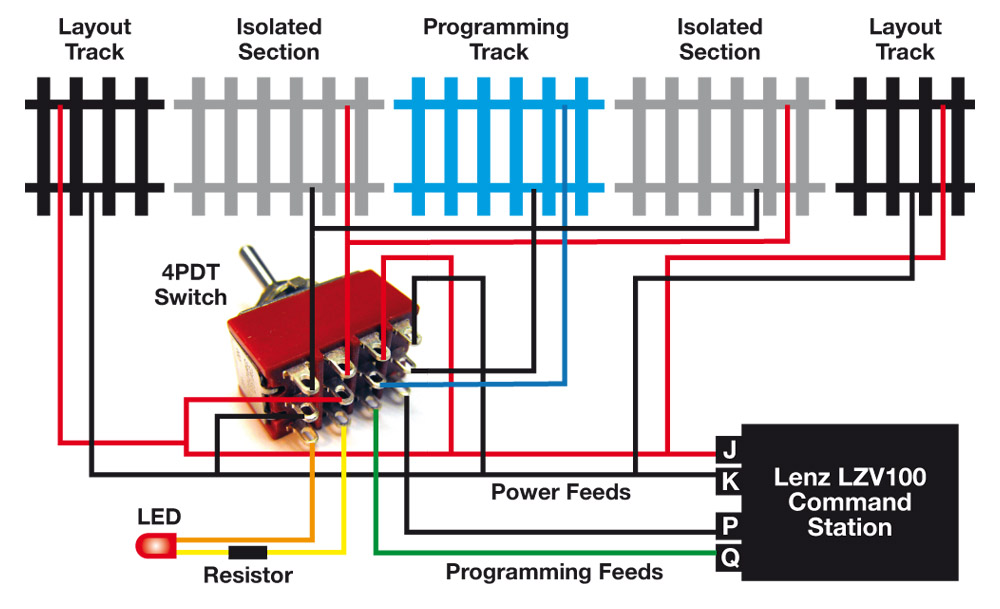 atlas wiring diagram wiring diagram