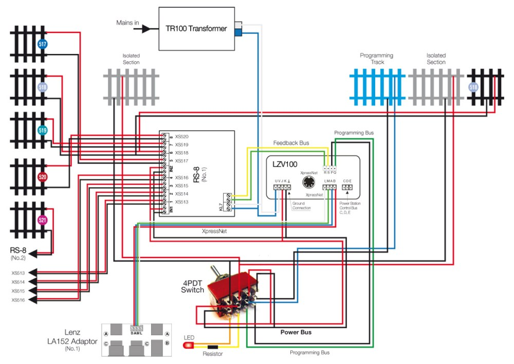 medium resolution of module 01 wiring diagram