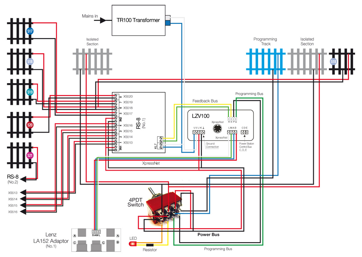 hight resolution of module 01 wiring diagram