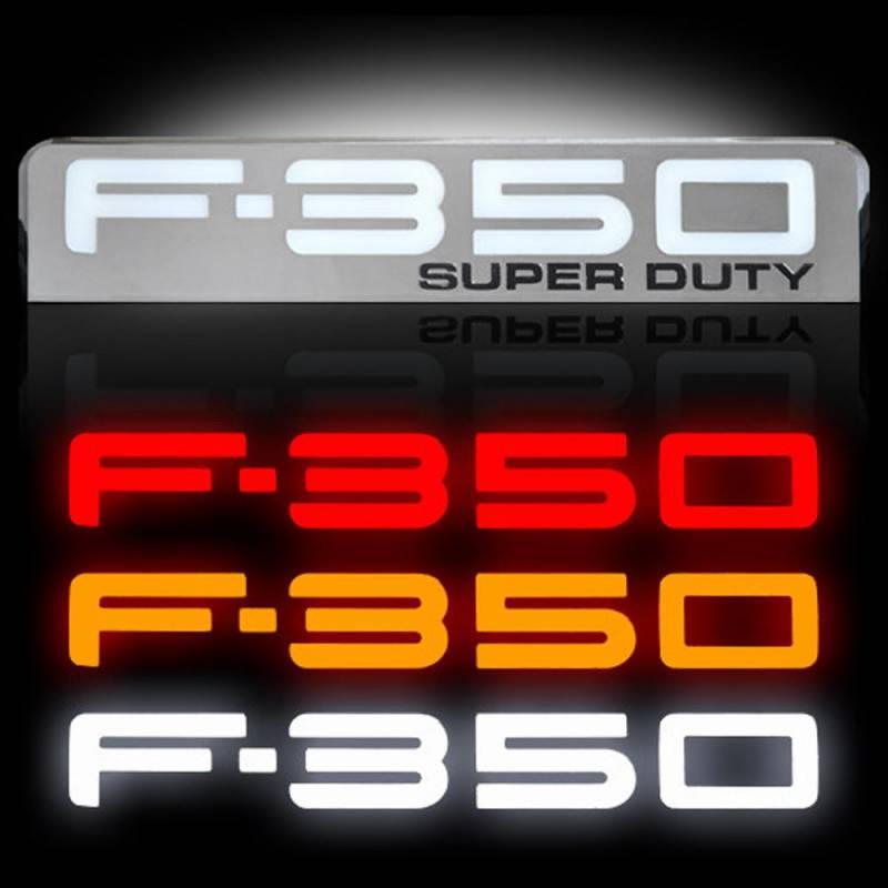 2008 Ford F 250 Headlight Wiring Diagram Additionally 1997 Ford F 250