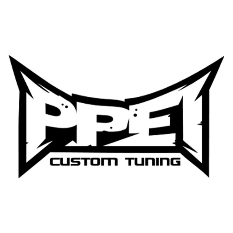 PPEI EZ Lynk AutoAgent™ 2.0 Competition Tuner w/Custom