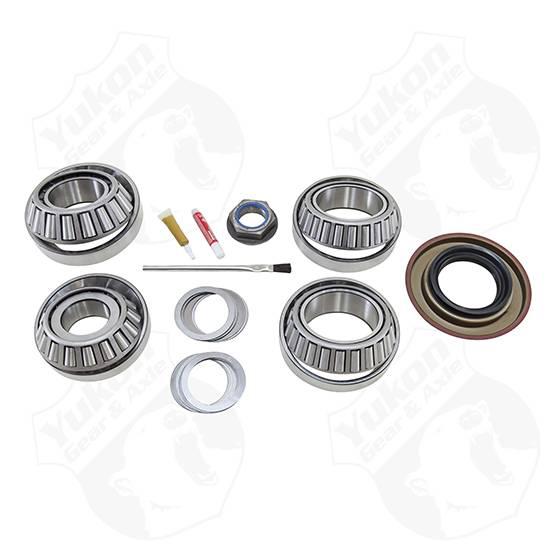 Yukon Master Overhaul Kit For Dana S110 Yukon Gear & Axle