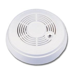 Electric Company Reseda Smoke Detectors