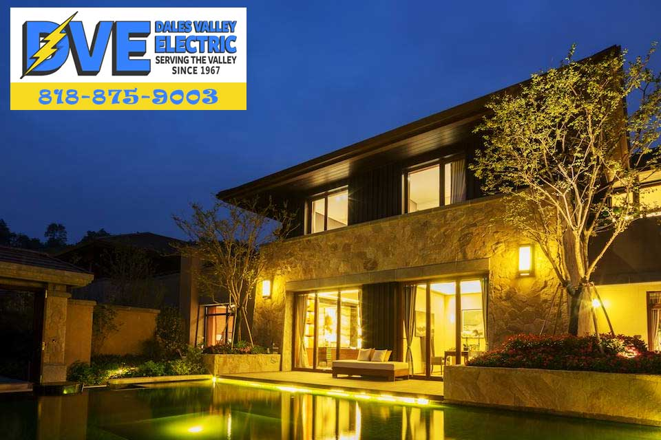 Are You Looking for an Electrical Contractor in Chatsworth?