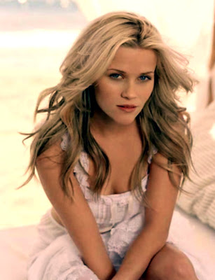 reese-witherspoon2