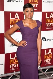 Emayatzy E. Corinealdi3