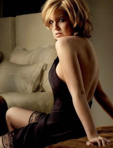 Mandy-Moore-35