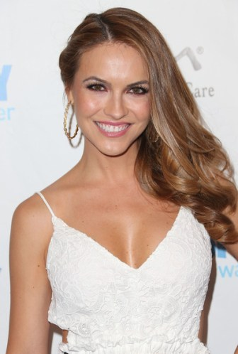 Chrishell Stause1