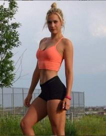 Paige-Spiranac3