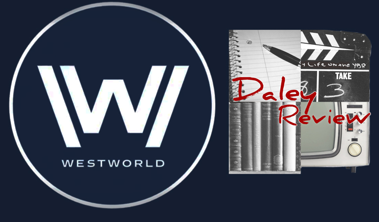 Westworld News Item Banner