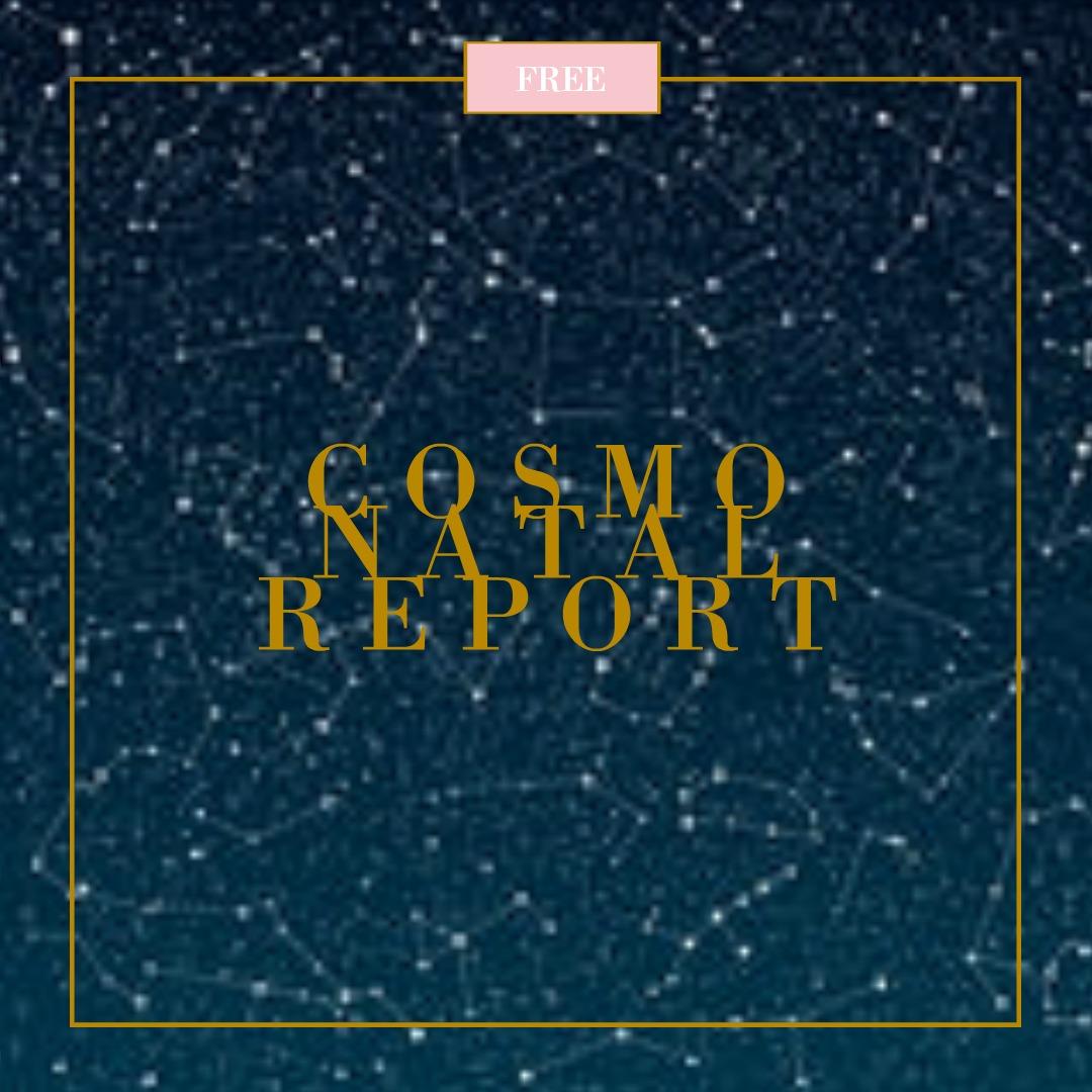 cosmo-report-3