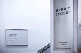 0-atelier-bebas-closet-vestidos-novia (3)