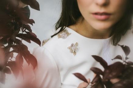 7-florence-bebas-closet-vestido-novia (1)