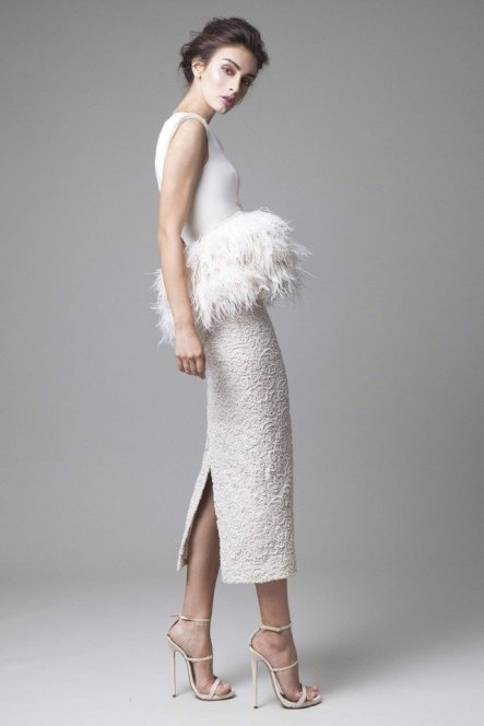large_fustany-fashion-trends-krikor_jabotian_new_collection_ss16-29